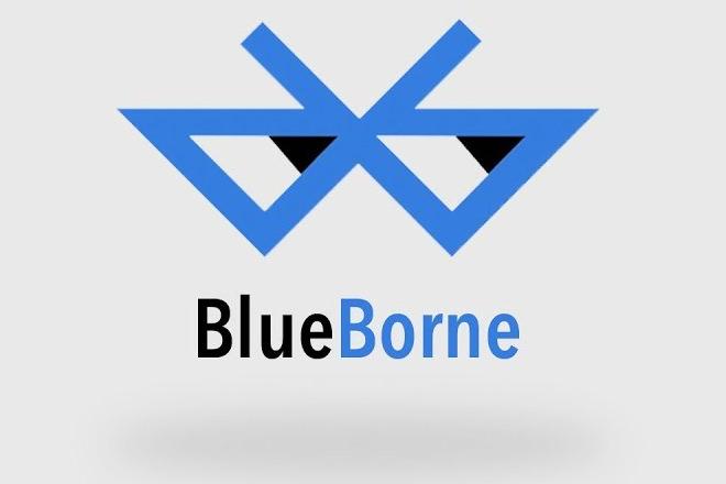 Bluetooth機能がオンになってると「BlueBorne攻撃」で乗っ取られる!
