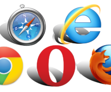 FirefoxのScreenshotsって何?勝手に入った便利機能!セキュリティは?