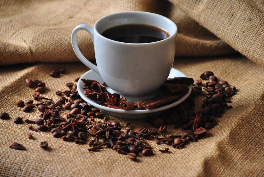 コーヒーの味、ズバリ旨味は?苦みではなく酸味を好きになりましょう
