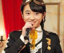 ムジカ・ピッコリーノ「怒り」でフローラ(高沢英)のサックスMy Generation演奏!!