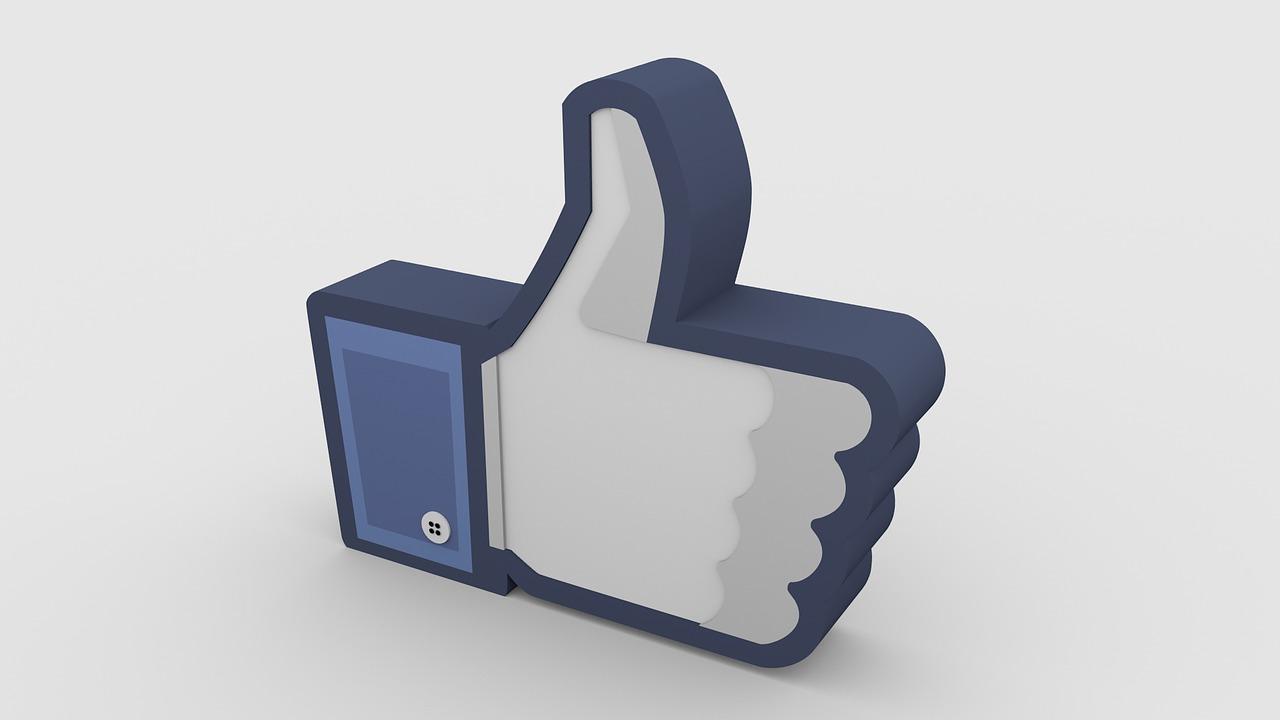 facebookで動画の音声が勝手に流れる場合の対処法