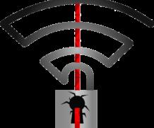 WPA2の脆弱性「KRACKs」で無線AP側の対応は必要か?